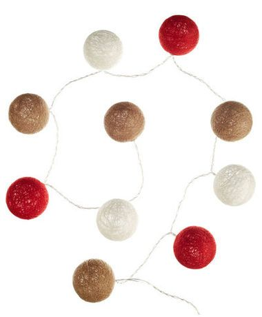 Die besten 25 lichterkette weihnachten ideen auf for Lichterketten deko ideen