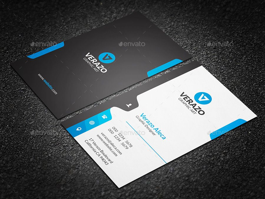 Business Card Template Psd Business Cards Buy Business Cards Business Card Design