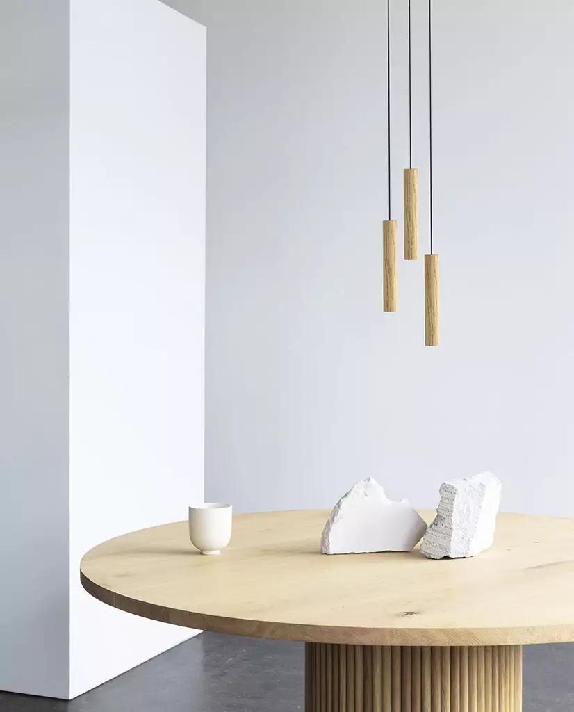 Pin op Nordisk Design