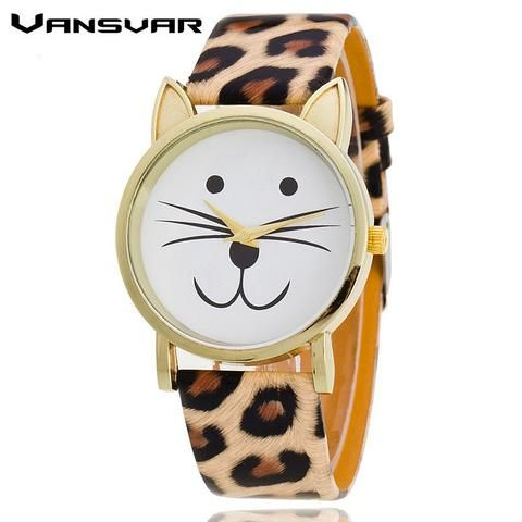 Women's Watches – Amazing Big Deals | Womens Stylish Watches 2017 ...