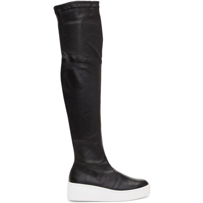 Robert Clergerie PASSAC women's High Boots in The Cheapest Cheap Price 7frDEr