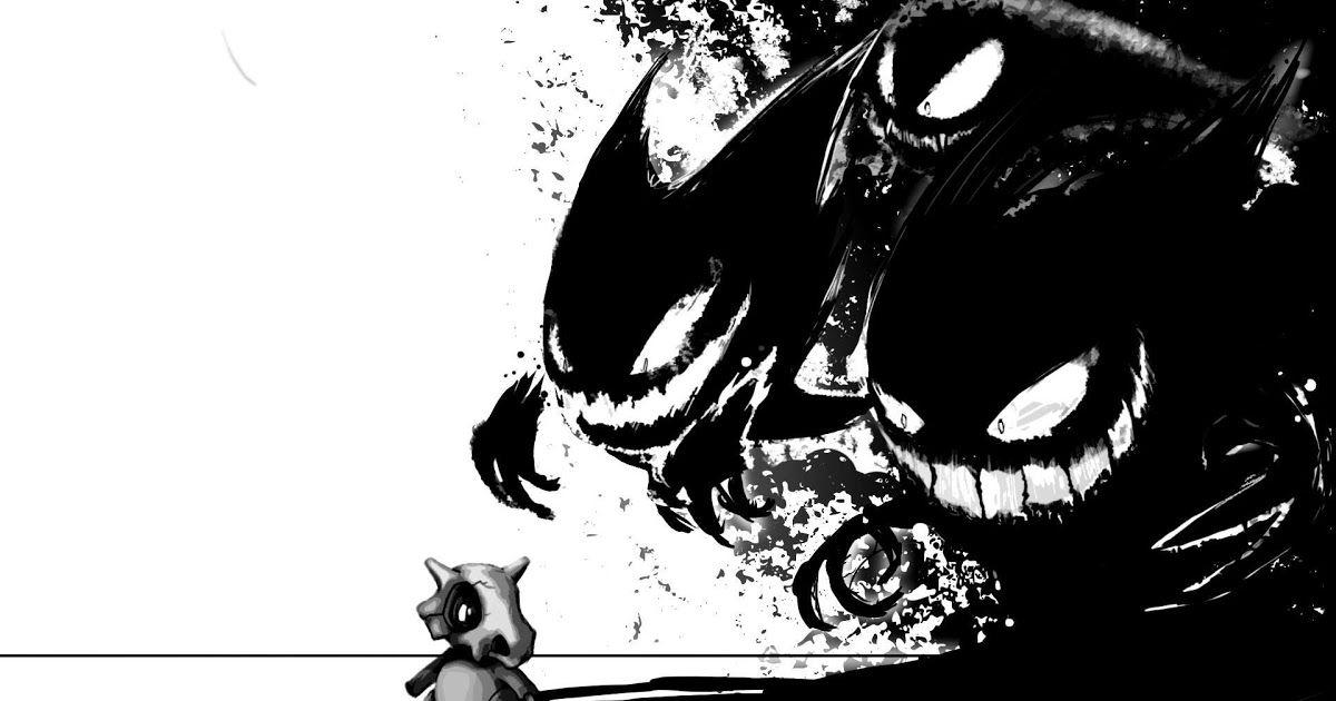 31 Pack Wallpaper Anime Full Hd 2020