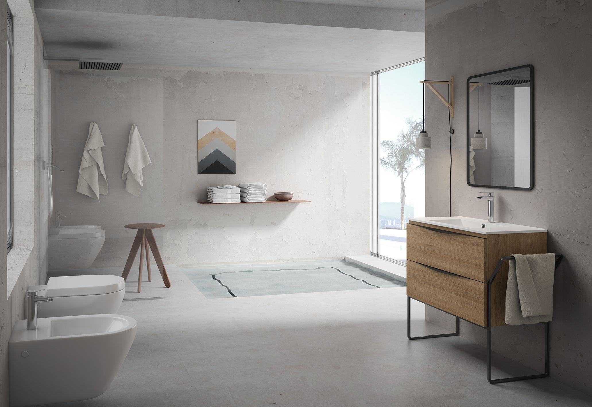 Praxis Toilet Fontein : Praxis bekijk onze badkamermeubelen badkamer inspiratie in 2018