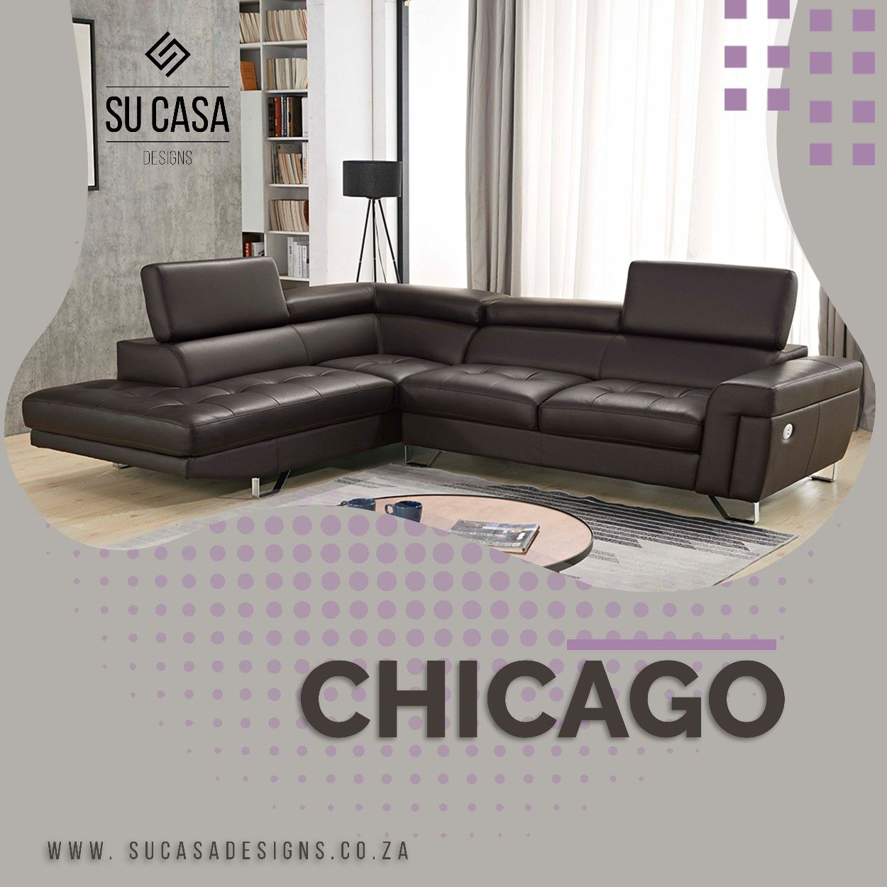 Chicago L Shape In 2020 Sofa Offers L Shaped Sofa Lounge Suites