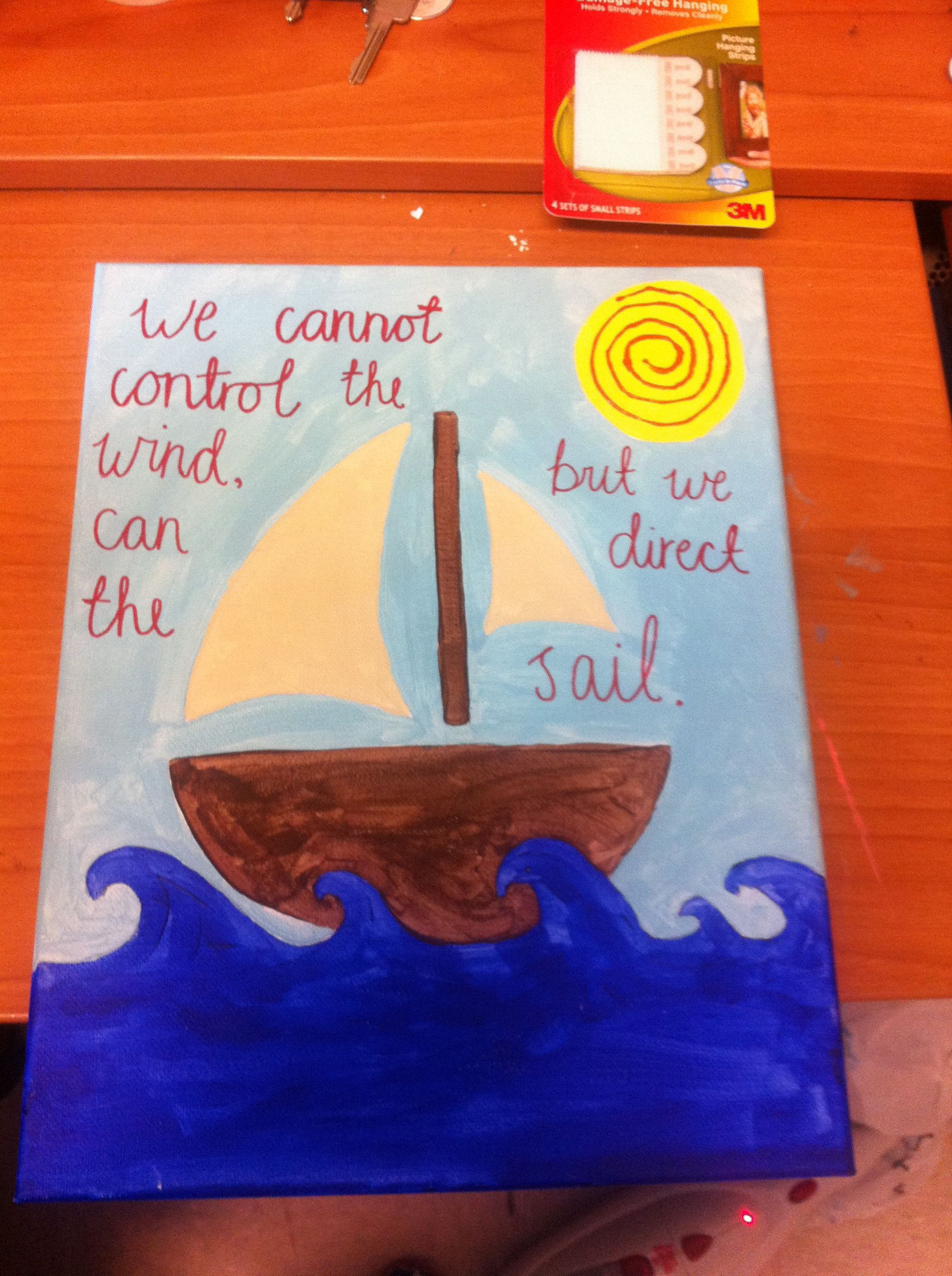 The best big/little craft project. Or TWIN craft project. @Anaikia Crosby