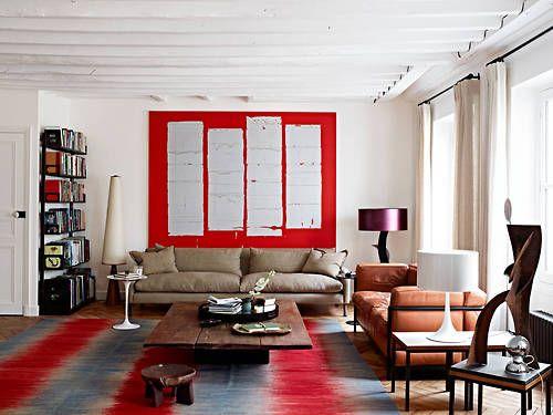 Living room color ideas Interior Ideas Pinterest Room colour