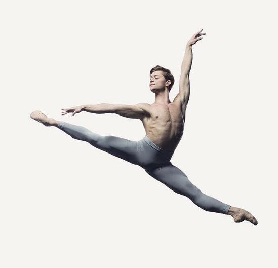 290+ Male Ballet Dancers ideas   male ballet dancers, ballet dancers, ballet