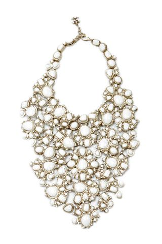 60 Most Fashionable Accessories For This Spring Summer Necklace Designs Stylish Jewelry Jewelry Junkie
