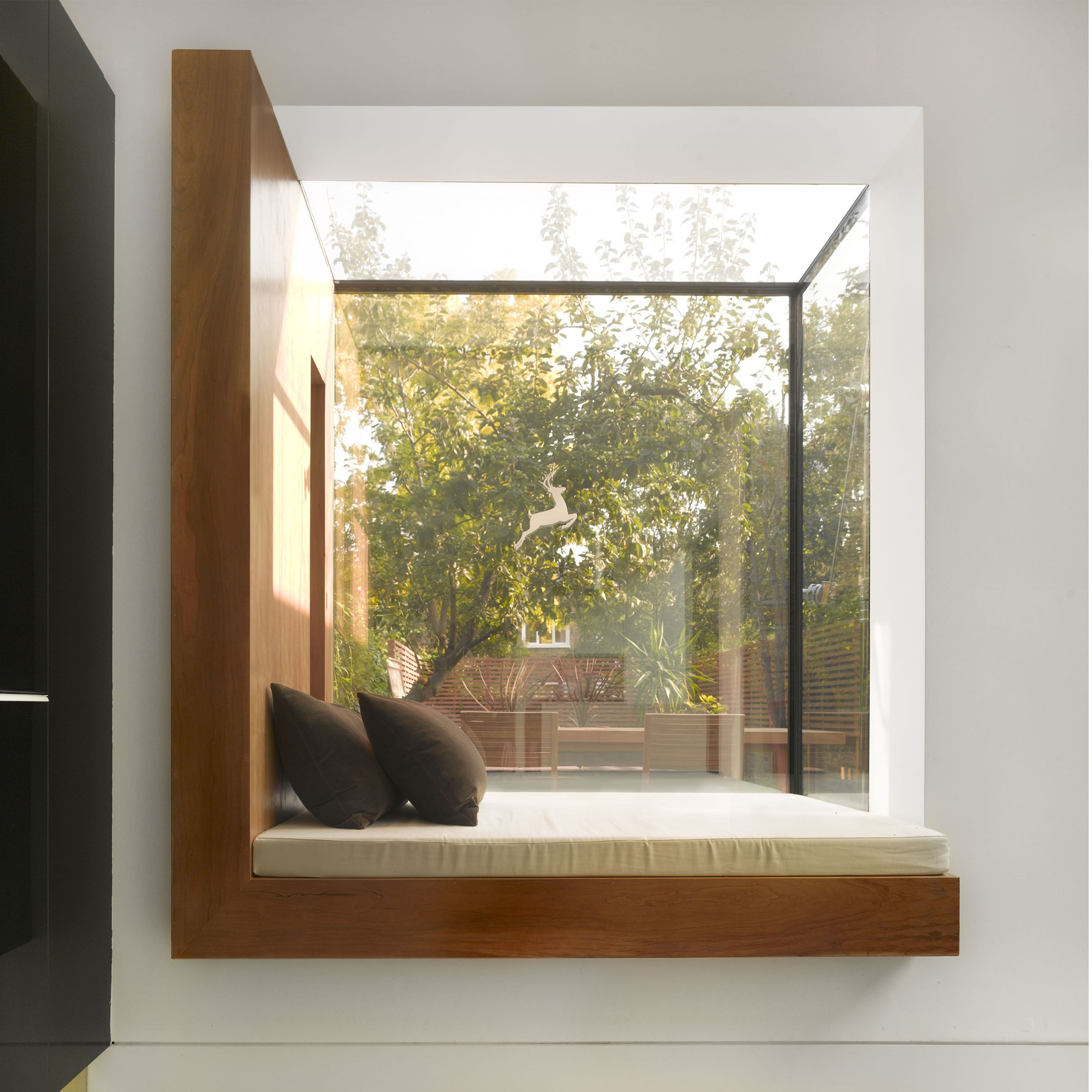 House wooden window design  pin by jessica minear on home  pinterest  house house design and