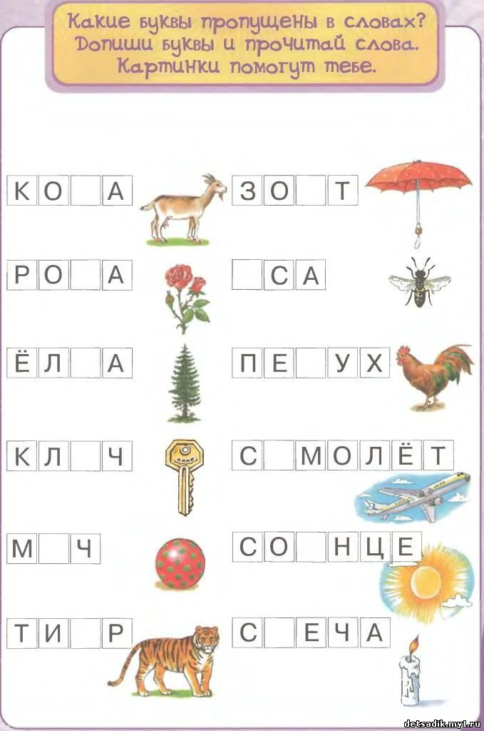 Podgotovka K Shkole Obuchenie Uroki Pisma Uroki Chteniya