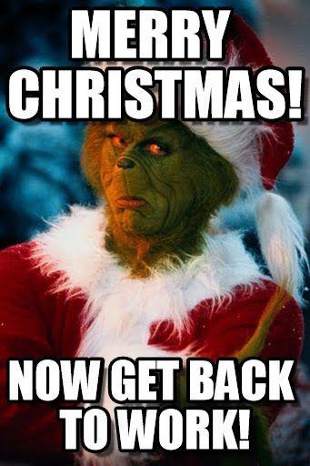 Weihnachten Meme