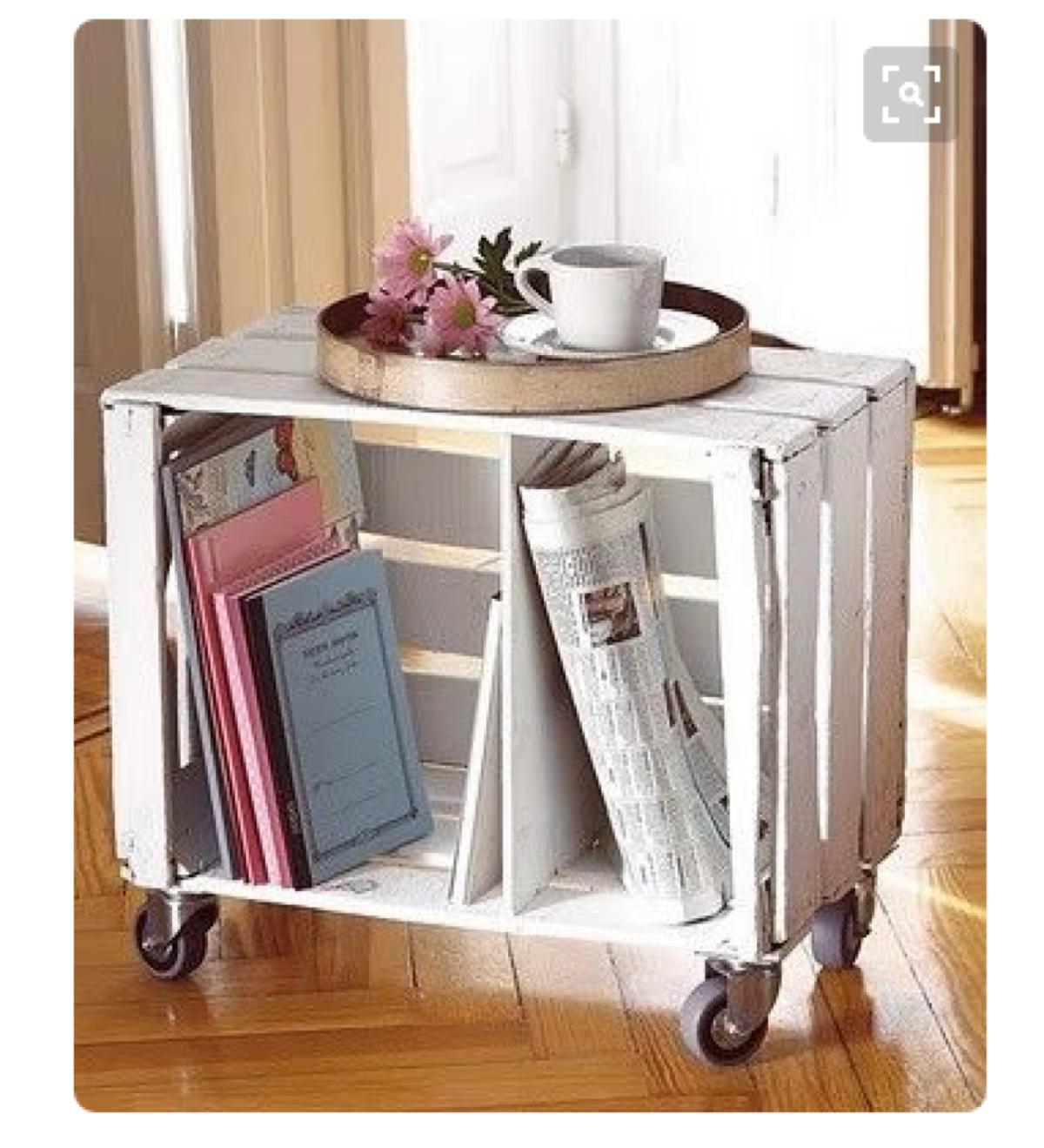 Pin de Jade Rosling-Lopez en master bedroom | Pinterest | Caja de ...