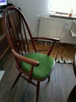 Alte Armlehnstuhle In Niedersachsen Weyhe Stuhle Gebraucht Kaufen Ebay Kleinanzeigen Stuhle Wolle Kaufen Ebay Kleinanzeigen