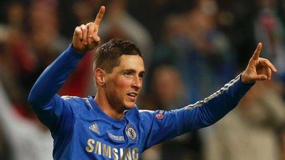 Le double rêve de Chelsea - http://www.actusports.fr/75763/le-double-reve-de-chelsea/