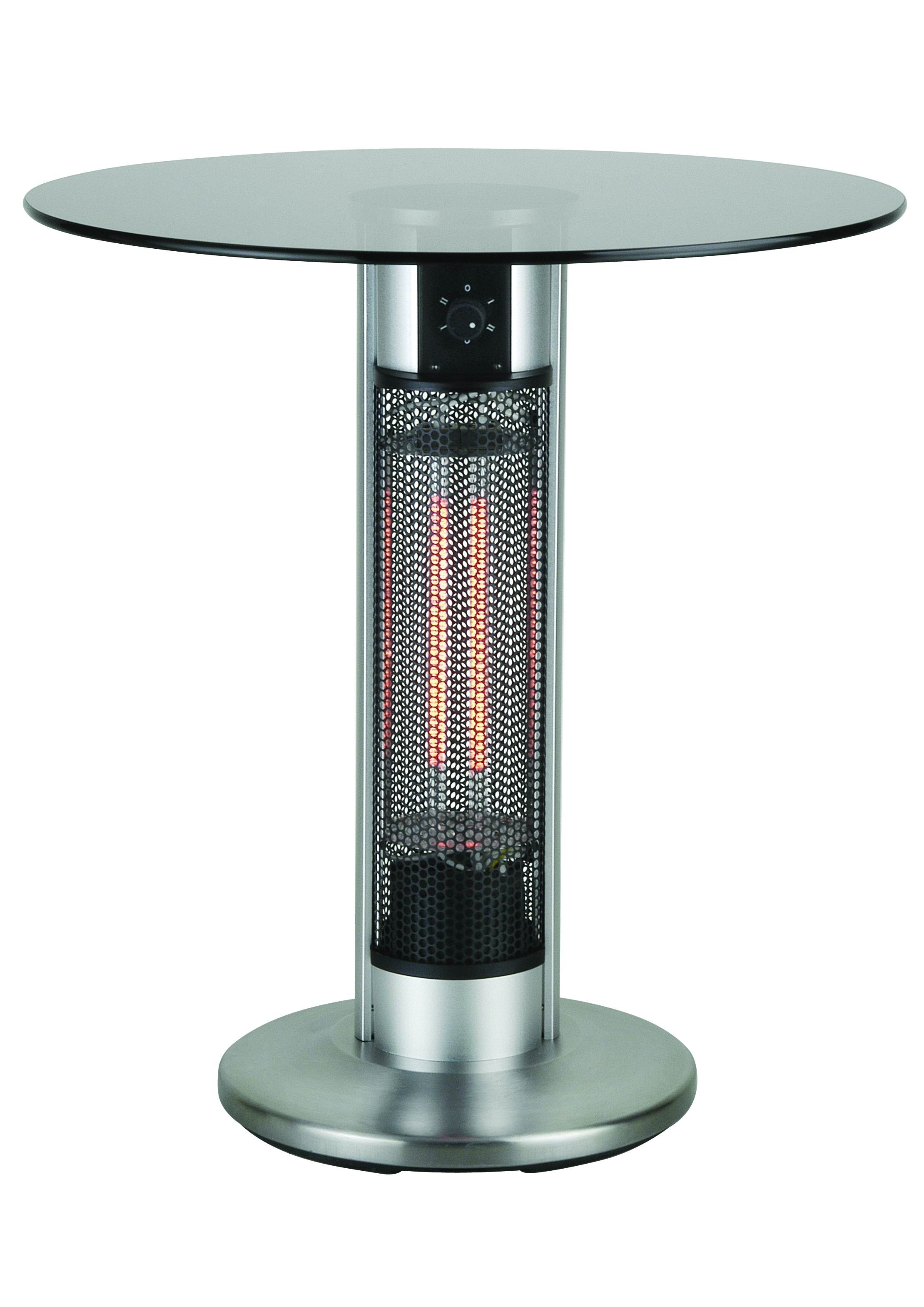 Electric E Heaters Table Heater Manufacturer From Zhongshan China