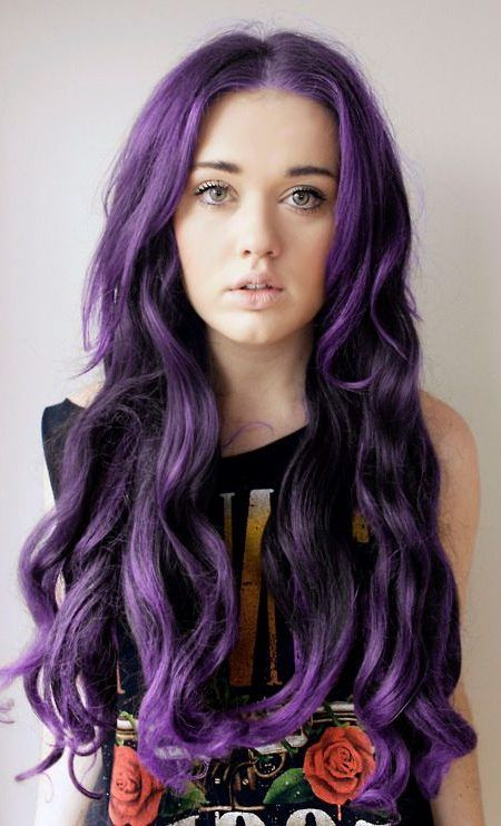 Image result for hair colors | style - wearing