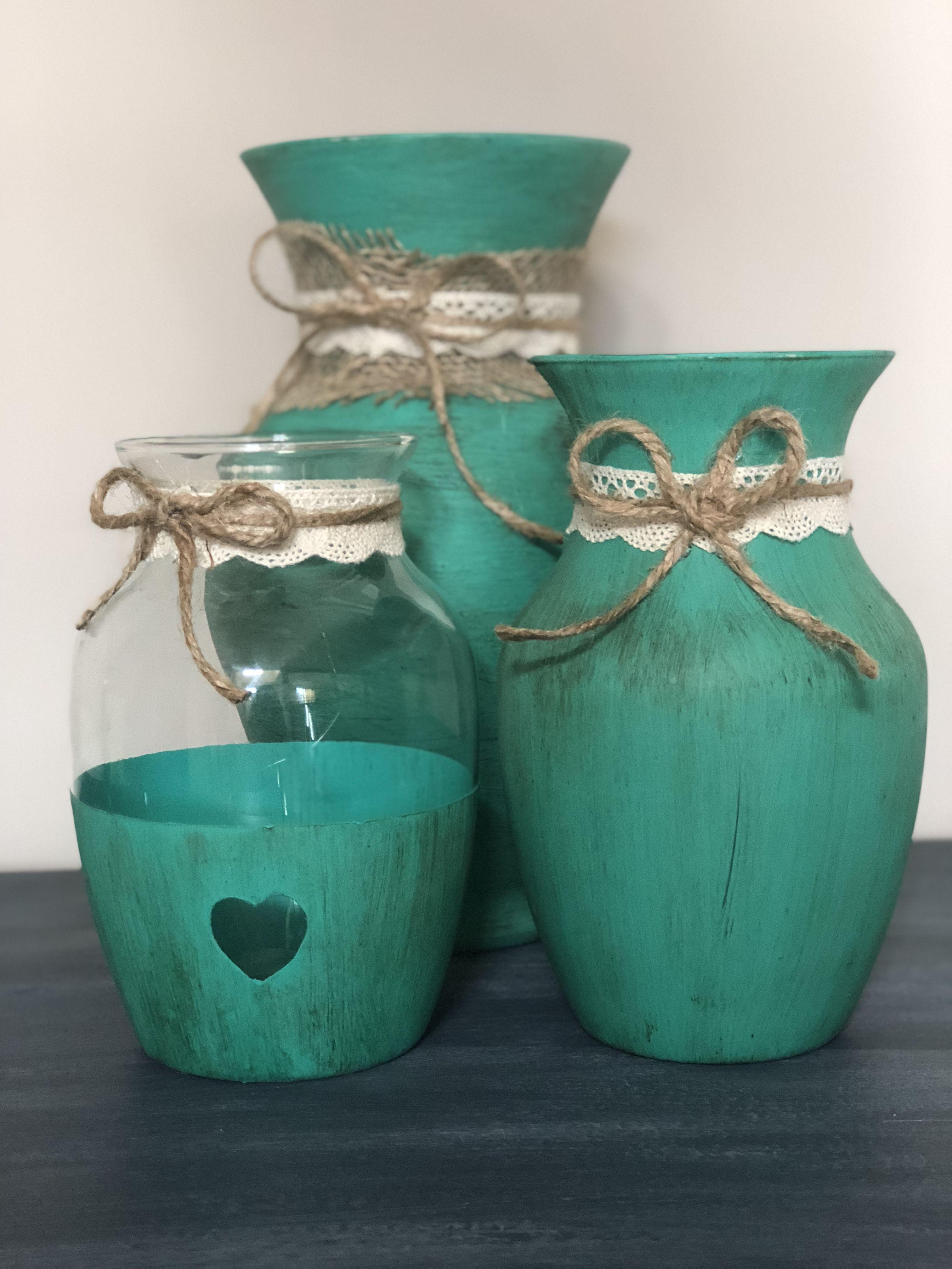 12 Splendid Glass Vases Flowers Ideas Flower Vase Design Black