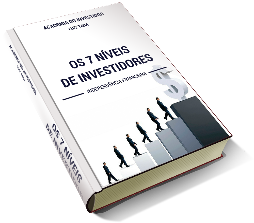 Independência Financeira (taboola) - Academia do Investidor