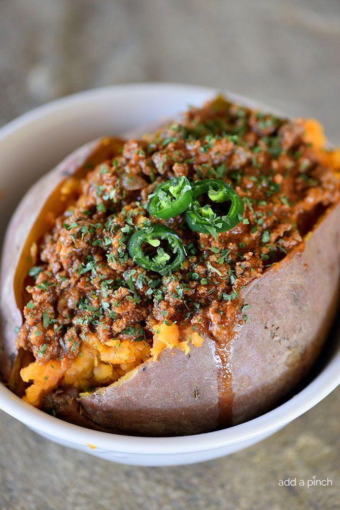 chili-stuffed-sweet-potatoes-recipe_dsc4133