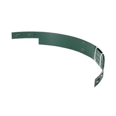 Col Met 1 Ft Steel Tree Ring Section 14Trs The Home 400 x 300
