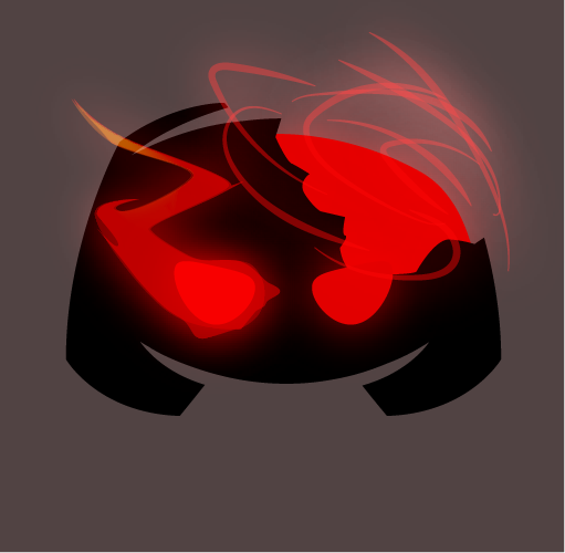 Kantal Zela Some More Requested Discord Icons Gaming Wallpapers Icon Art Logo