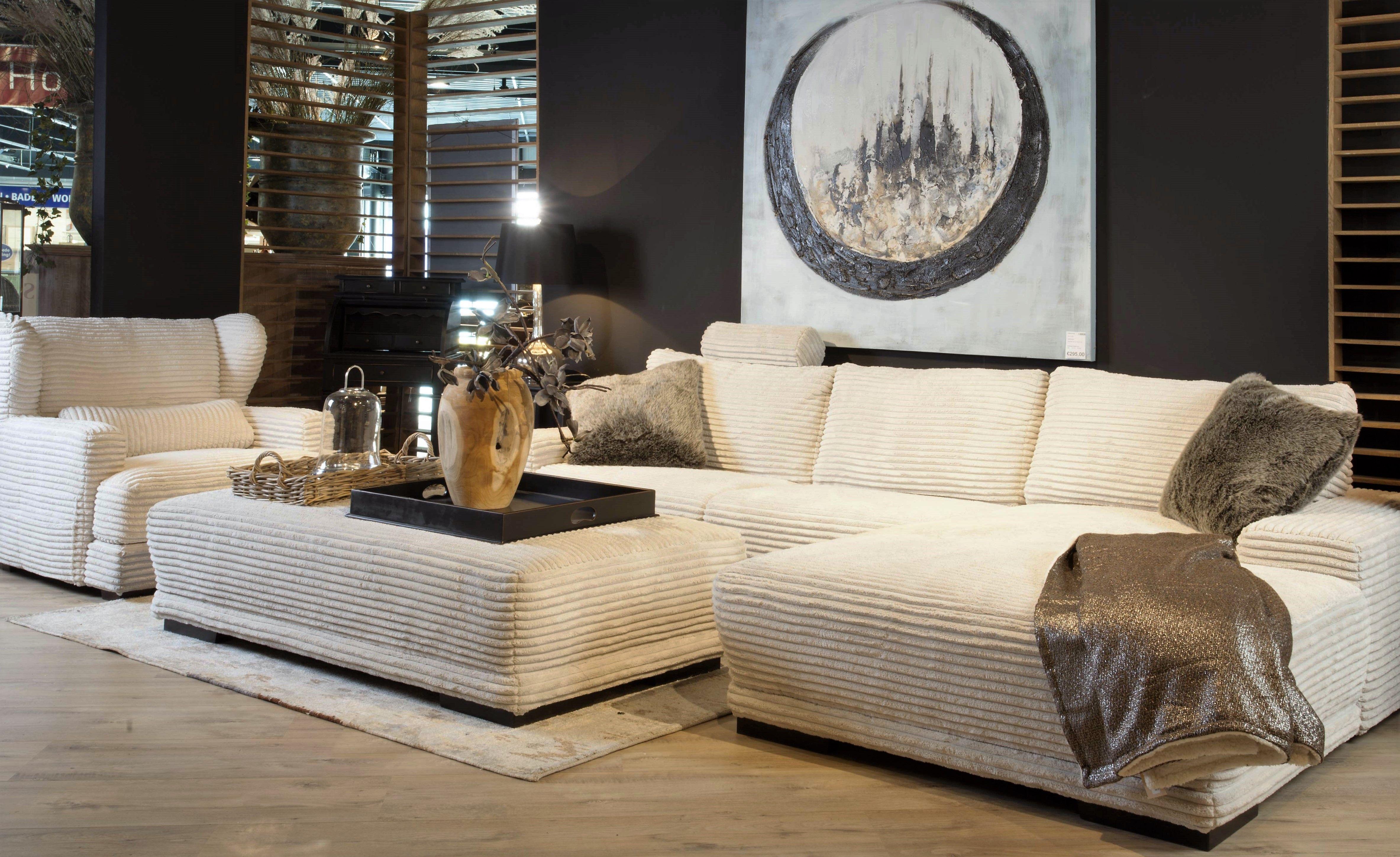 wohnzimmer | rofra home deutschland | inspiration wohnzimmer, Wohnzimmer dekoo