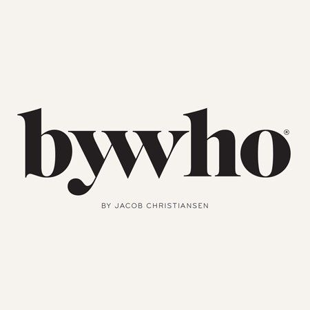 The 33 Most Famous Graphic Design Agencies From Around The World Branding Design Logo Graphic Design Company Serif Logo