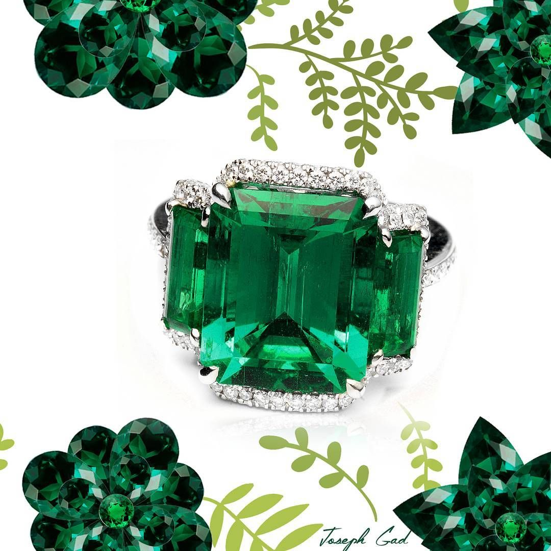 Happy Mother's Day From your Friends At Joseph Gad! #Mothersday #TheMostAmazingEmeraldInTheWold #JosephGad #BestEmeraldsInTheWorld #Emeralds #EmeraldPerfection