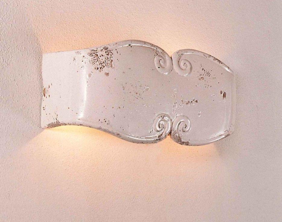 Lampade da esterno terracotta taverna illuminazione lampadari e