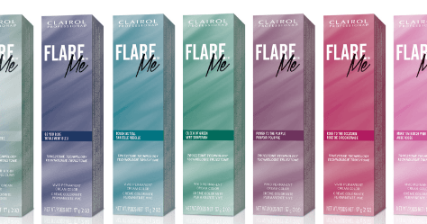 Quiz How Much Do You Know About Clairol Flare Me Color Chart
