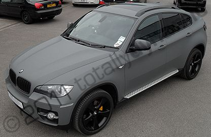 Matte Gray Good Gray Bmw X5 E53 Bmw X6 Bmw X5