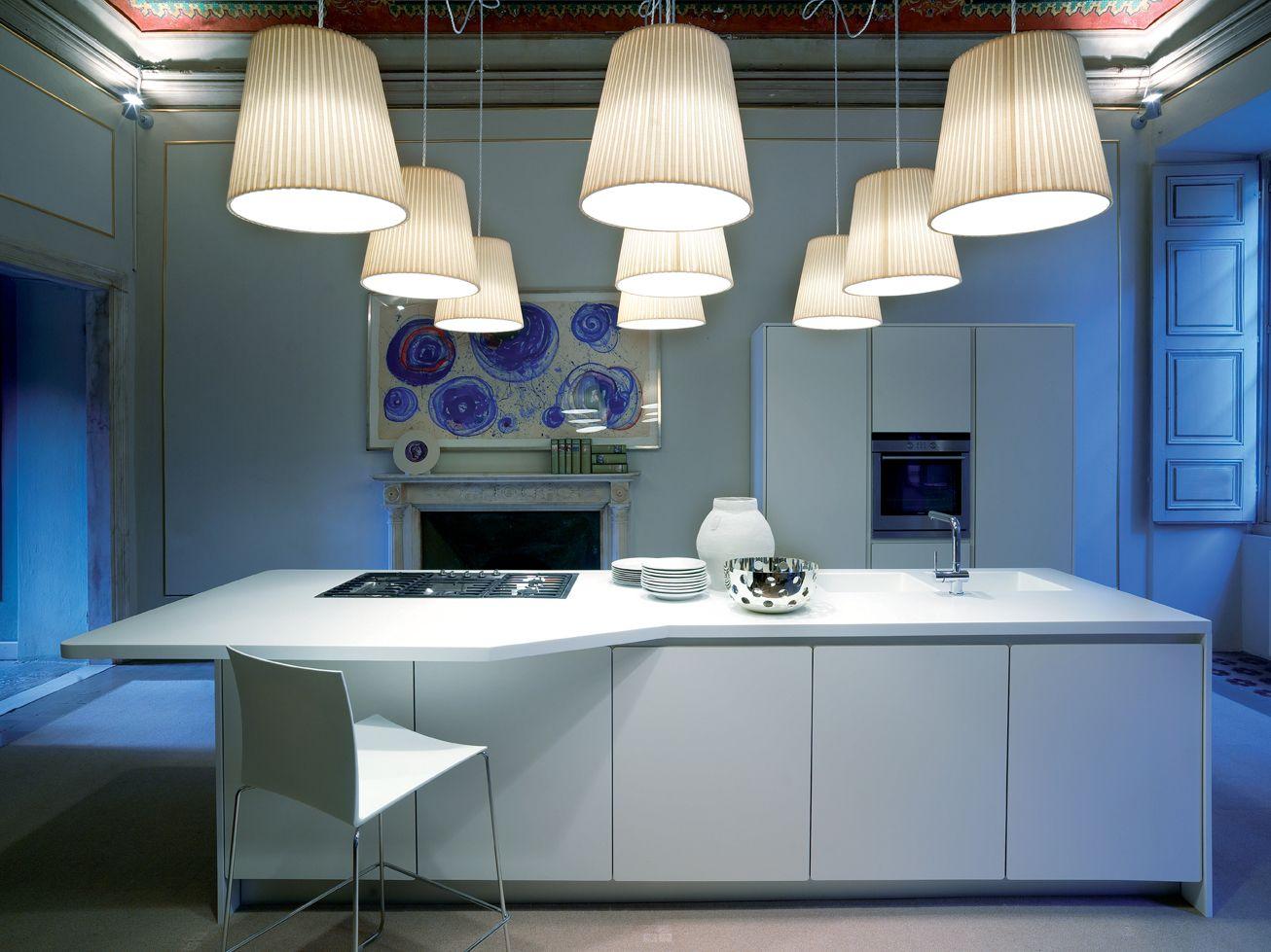 Küchendesign für bungalowhaus kari mobili  kari mobili schiffini  cose da comprare in