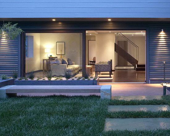 Xtra wide sliding glass doors quantumwindows house ideas xtra wide sliding glass doors quantumwindows planetlyrics Images