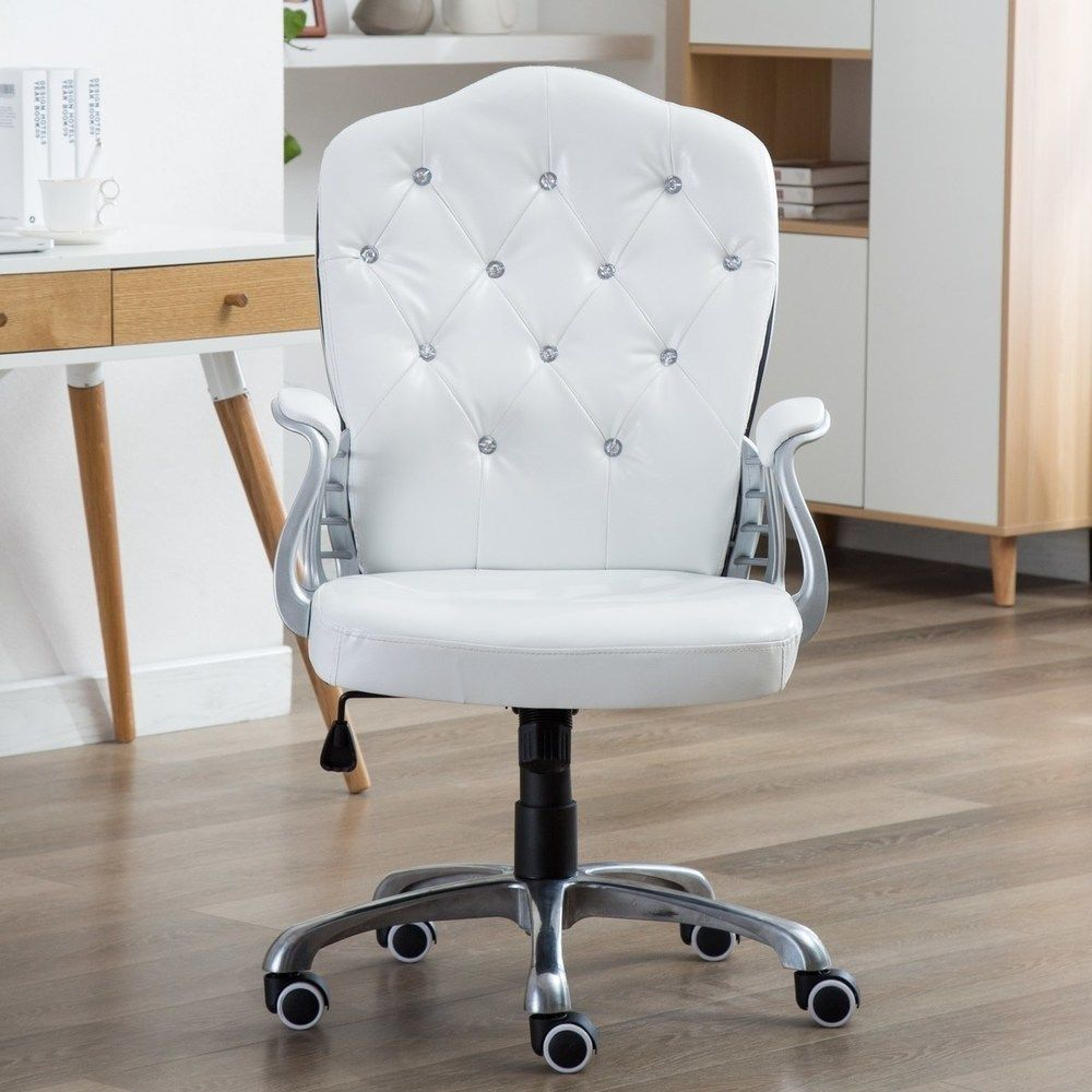 EU Computer Student Main Sowing Backrest Chair Bedroom