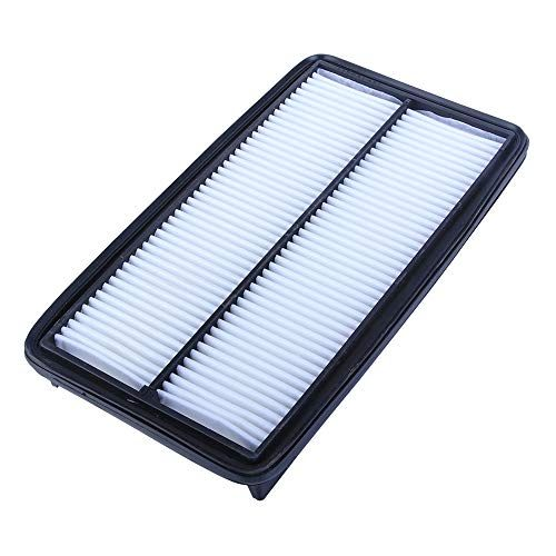 WTKSOY 17220-RGL-A00 Replacement Rigid Panel Air Filter