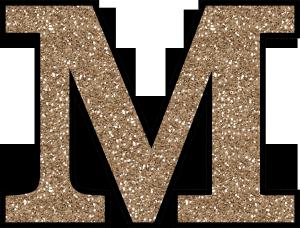 Rubber Stamping Stencils Printables Templates Free Printable Monogram Letters Alphabet Printables