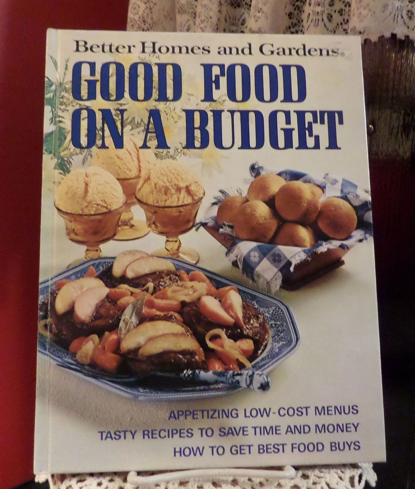 c163297cf2f6dce483232089bebc2f40 - Better Homes And Gardens Cookbook Recipes Online