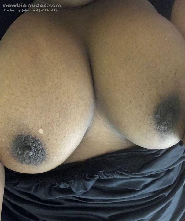 very big dick pic