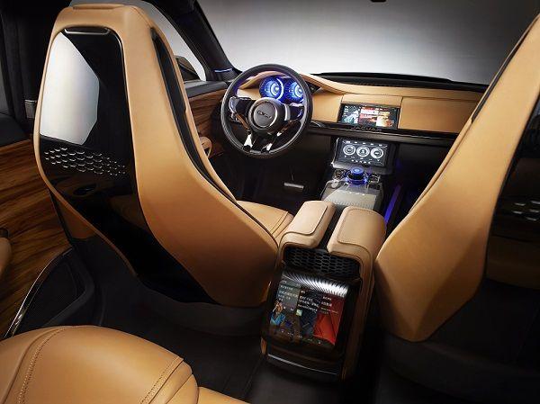 jaguar f-pace price in india, reviews, mileage - gaadi | sweet
