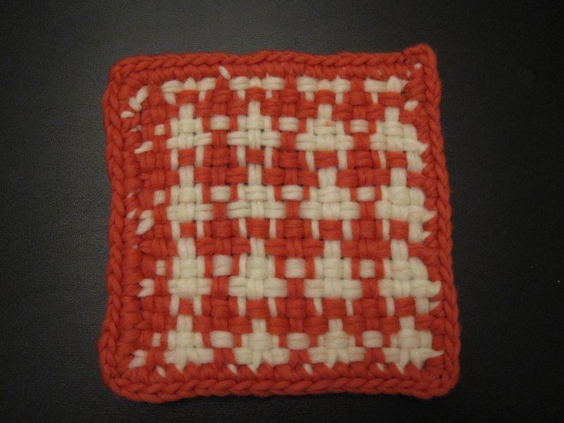 Weaving | stitch | Pinterest | Bellisima y Cosas
