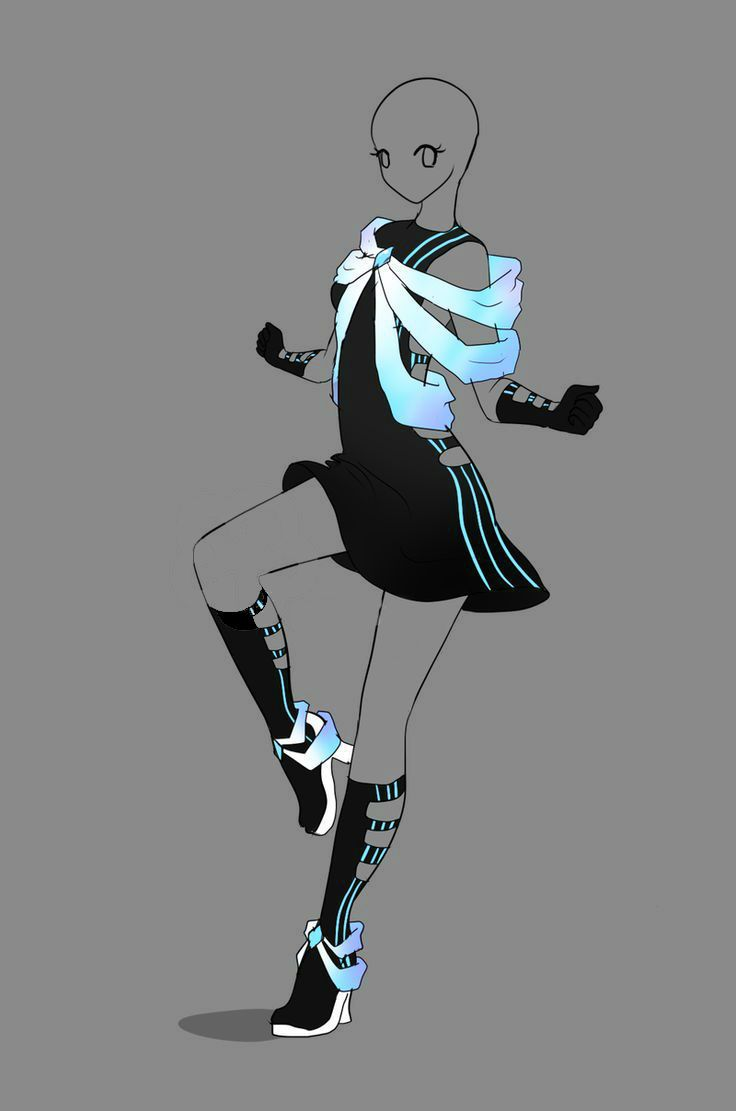 28++ Anime girl dress costumes ideas in 2021