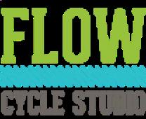 Flow Cycle Studio