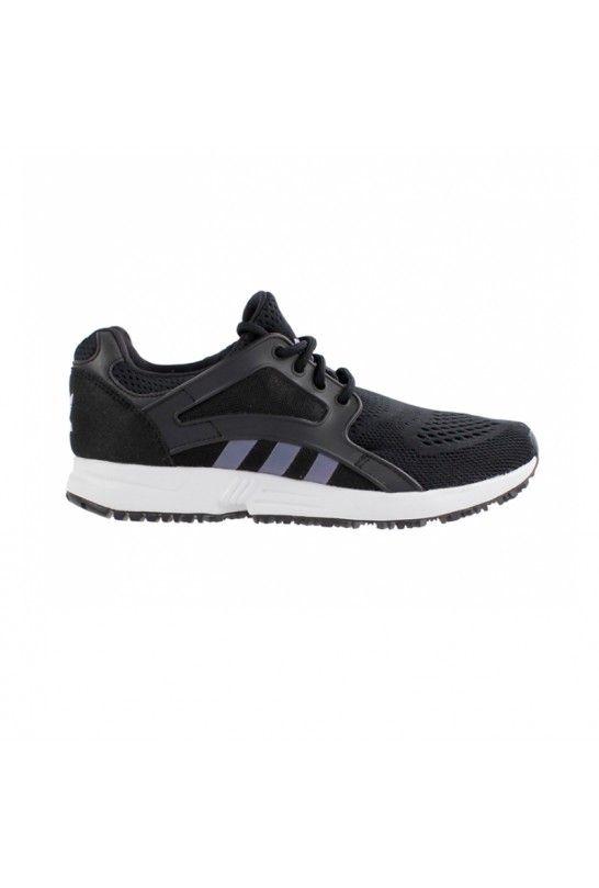outlet store 2de05 37c08 Adidas Matchcourt adv en nuestro outlet de calzado. Las mejores marcas de  zapatillas deportivas con los mejores descuentos en nuestra tienda online.
