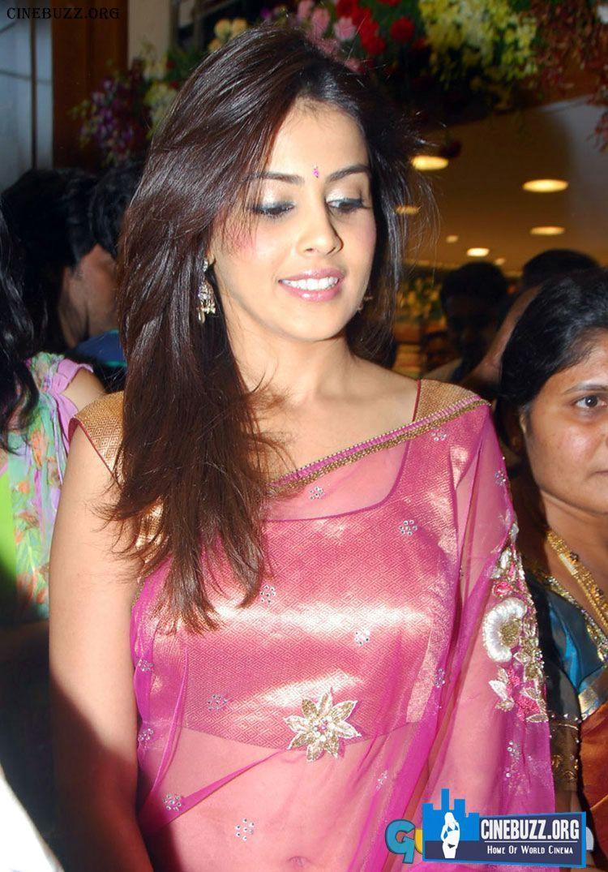 Hot Pics of Genelia D Souza | Tollywood Actresses | Pinterest