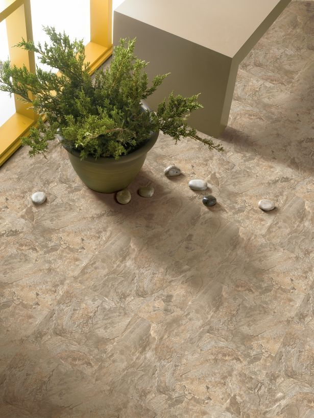 Mesa Stone Ii Beige Crescendo Series By Armstrong My Home