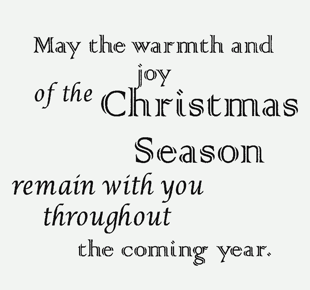 Pin by barbara bernard on keeping christ in christmas pinterest merry christmas card christmas greeting cards holiday cards christmas card verses christian m4hsunfo