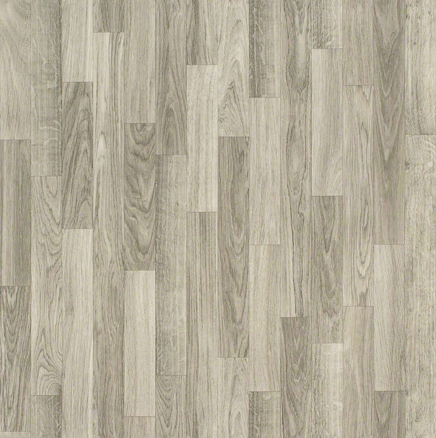 Plateau Crossbeam Sa605 00541 Resilient Sample Shaw Floors Flooring Wood Floor Pattern Resilient Flooring