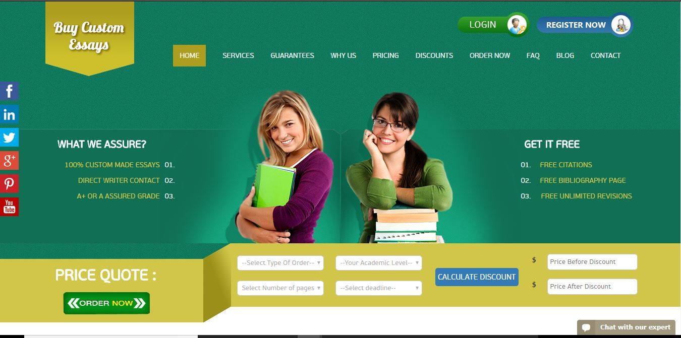 English Essay Websites Buy Custom Essays Online Is The Reputable Writing Service Company Which Is  The Best Helping Essays Papers also Essays For Kids In English Buy Custom Essays Online Is The Reputable Writing Service Company  Business Essay Format