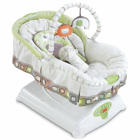 Graco Pack N Play - $75 (Vernon Hills) | ListLux | Fisher ...