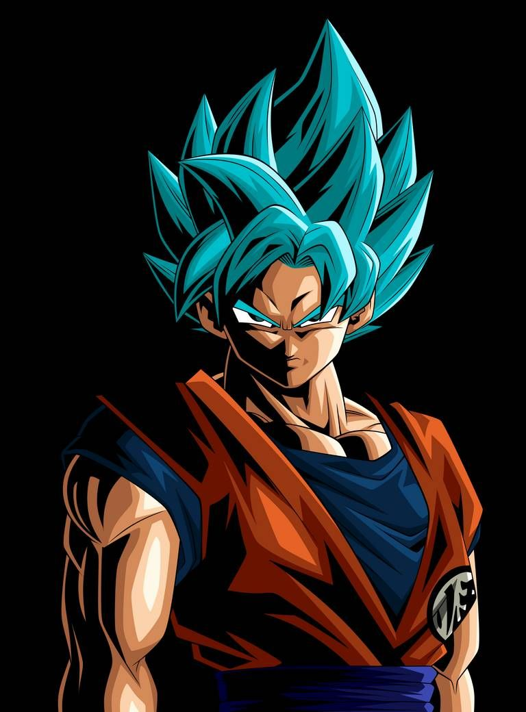 Check Out Ssjrose890 S Art On Deviantart Browse The User Profile And Get Inspired Dragon Ball Image Dragon Ball Art Dragon Ball Super Manga